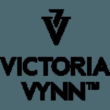 victoria vynn paznokcie